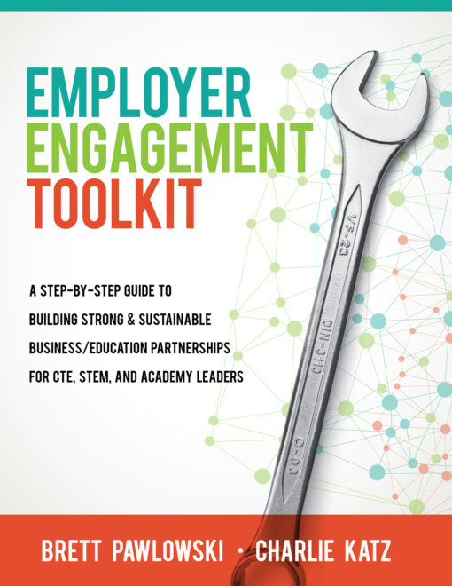 The Employer Engagement Toolkit