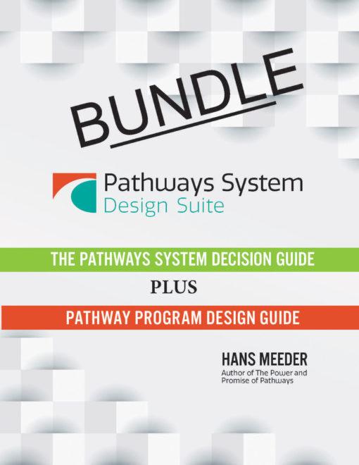The Decision Guide/Design Guide BUNDLE
