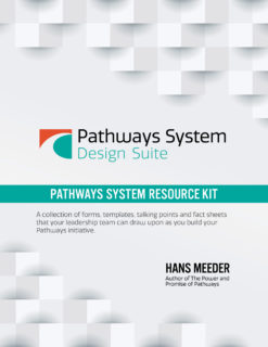 The Pathways System Resource Kit