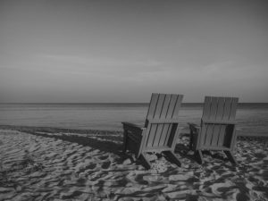 BW-Beach-chairs-1