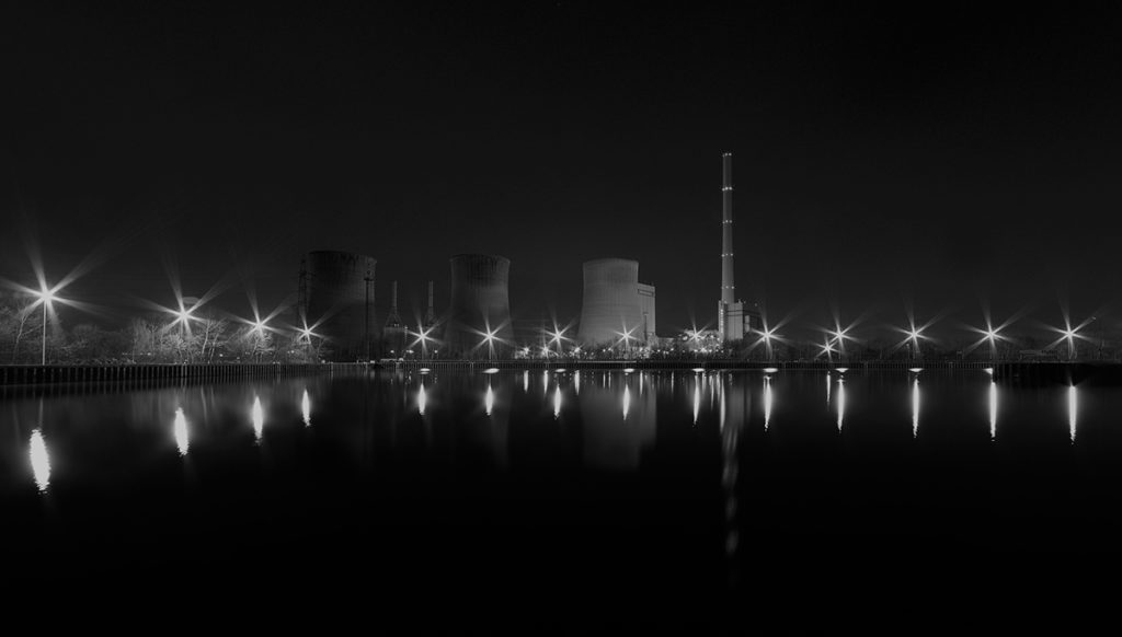BW_Industrial_11.21-1