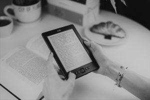Kindle-book-1