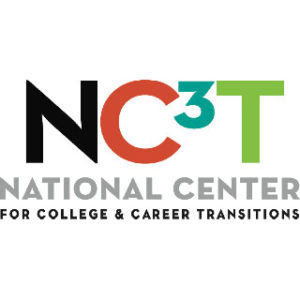 national-center-for-college-and-career-transitions-logo