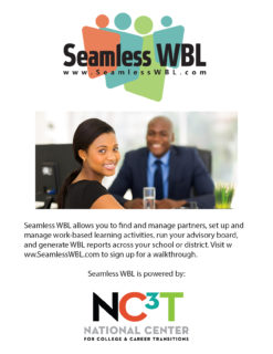 Seamless WBL Subscriptions